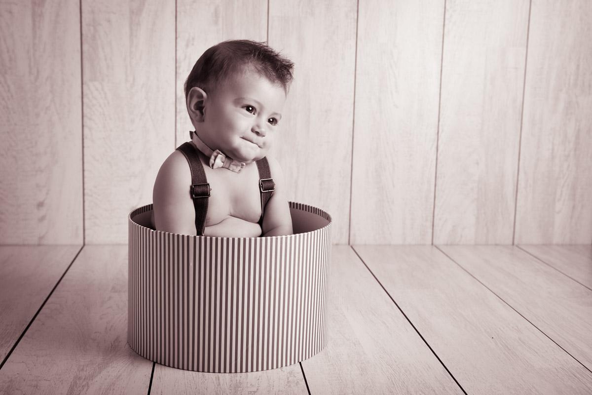 Fotografía de Bebés | Book de fotos | fotos bebes