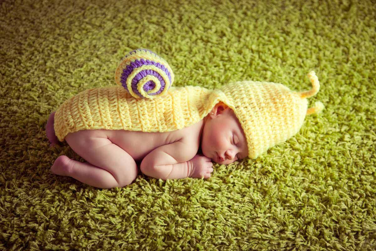 Fotografía de bebés | Foto Bebes | Fotos de Bebés
