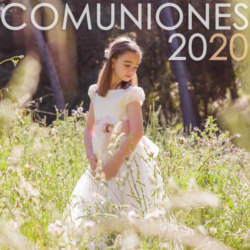 fotografo-comuniones-16